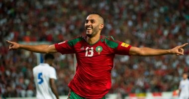 ما لا تعرفه عن المغربى خالد بوطيب مهاجم الزمالك المنتظر