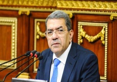 وزير المالية: المعاشات زادت 4 أضعاف.. وقراراتنا تضع الاقتصاد على المسار الصحيح