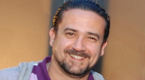 نادر شوقي: الأهلي مهتم بلاعب دجلة.. «عبد الله السعيد رقم 2»