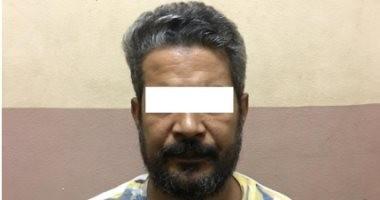 القبض على هارب من حكم مؤبد فى واقعة اقتحام مركز شرطة أبو قرقاص