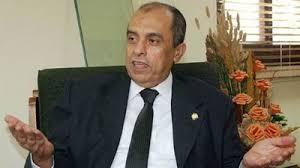 «وزير الزراعة»:أصناف جديدة من الأرز عالية الانتاجية وتقاوم الجفاف بكفر الشيخ