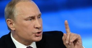 """صحيفة """"ذا صن"""": الجاسوس الروسى المزدوج تعرض للتسمم بغاز الأعصاب"""