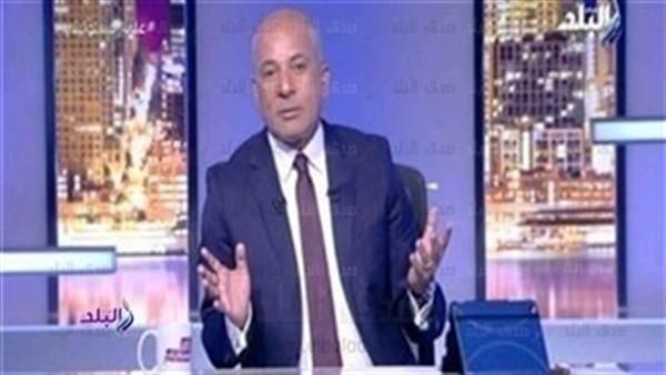 صفعة جديدة لـ جماعة الإخوان يكشفها أحمد موسى ..فيديو