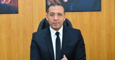 خالد صلاح على تويتر: الجينات المصرية تفوز بالأوسكار.. مبروك رامى مالك