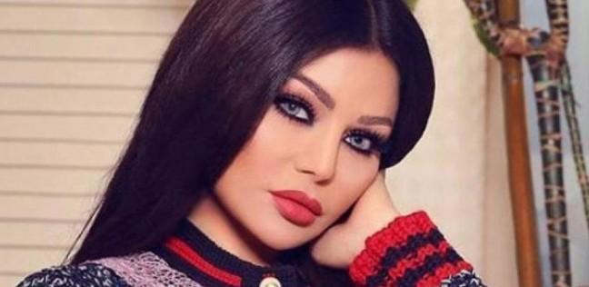 مصادر: هيفاء وهبي بإحدى مستشفيات بيروت منذ شهر.. وسبب مرضها غير معروف
