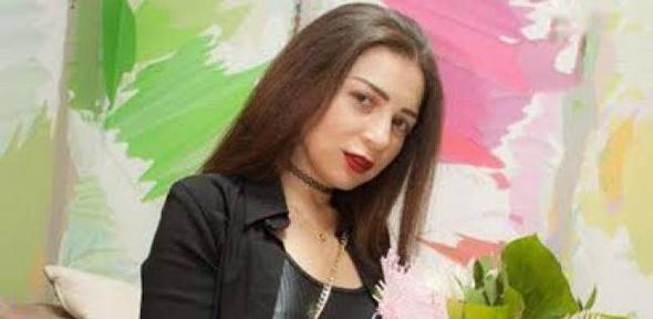 """بالصور  مي عز الدين تلتقي بروابط محبيها: """"أجمل جائزة من المهنة"""""""