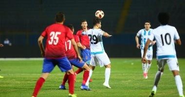 سيف زاهر: الأهلى يلتقى بيراميدز فى كأس مصر بالأسبوع الأخير من فبراير الجارى