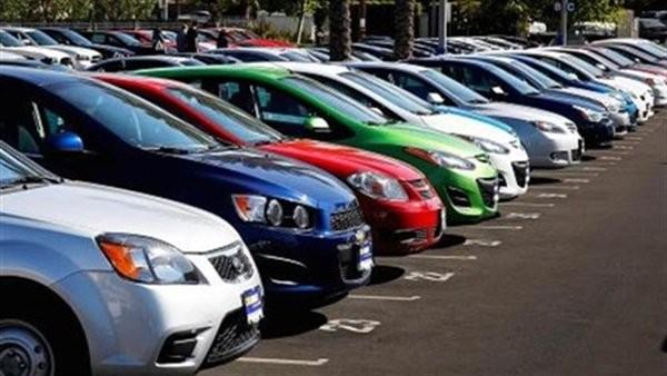 خبير صناعة سيارات: أنصح المواطنين بالشراء الآن لهذا السبب