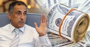 طارق عامر يوجه البنوك للتوسع فى تمويل المشروعات الصغيرة والشركات تحت التأسيس