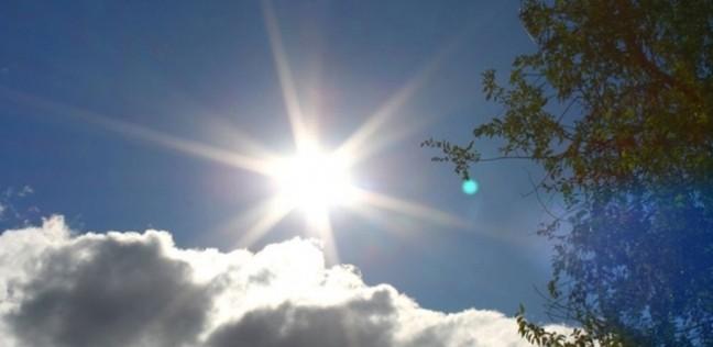 انخفاض درجات الحرارة السبت.. توقعات طقس خلال الـ 72 ساعة المقبلة