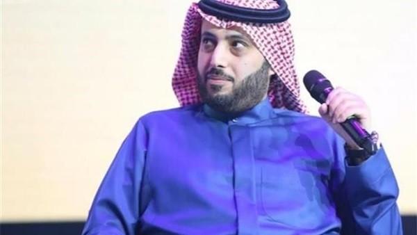 بعد شراء أمير سعودي نصف أسهمه.. تركي آل الشيخ يطالب الشركات السعودية برعاية شيفلد الانجليزي