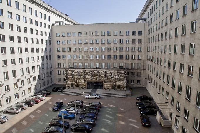 «المركزي البولندي» يُزيد توقعاته بشأن معدل التضخم في البلاد