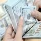 سعر الدولار اليوم الإثنين 11-11-2019 في البنوك الحكومية والخاصة