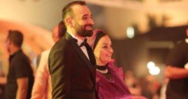 """عمرو سلامة يشيد بتجربة سنيما """"زاوية"""" لعرض أفلام المخرج الراحل يوسف شاهين"""