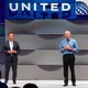 Scott Kirby Appointed United Airlines CEO