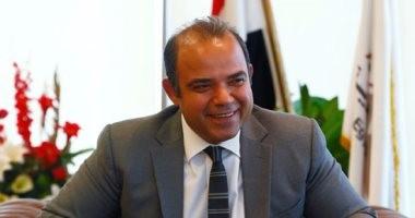 مصر تتولى رئاسة لجنة الأسواق الناشئة فى اتحاد البورصات العالمى (WFE)