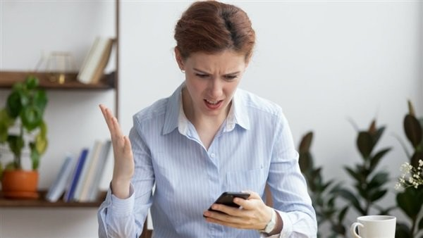 لو نسيت كلمة السر.. 3 طرق تساعدك على فتح هاتفك الأندرويد مرة أخرى