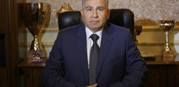 وزير التموين: منظومة الدعم مستمرة على بطاقات التموين ولا نية للإلغاء