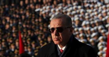 فى محاولة لاحتواء الفشل.. حزب أردوغان يطعن على نتائج انتخابات اسطنبول