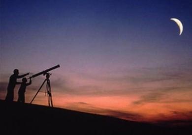 عميد «البحوث الفلكية»: الثلاثاء أول أيام عيد الفطر