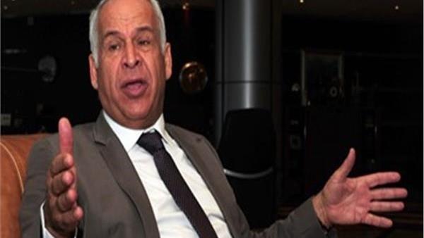 فرج عامر: كريم يحيى محروم من المشاركة أمام النادي الأهلي