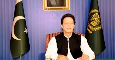 رئيس وزراء باكستان يؤكد استعداد بلاده للوساطة فى عملية السلام باليمن