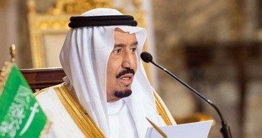 أوامر ملكية فى السعودية بإعفاء وزير المالية وتعين محمد الجدعان خلفًا له