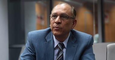 نائب وزير الصحة: الدولة نجحت فى خفض معدل المواليد فى آخر 3 سنوات