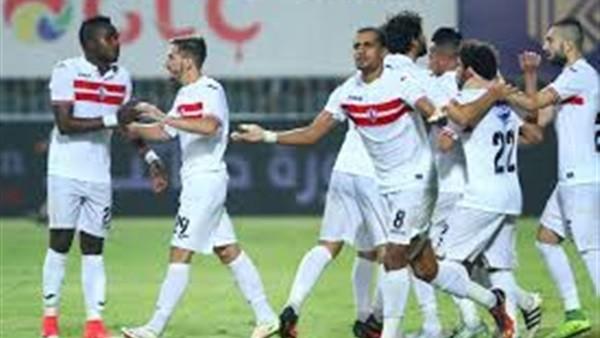 صدمة في الزمالك بعد فشل صفقة ضم نجم فريق الرائد السعودي