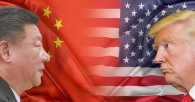 ترامب يواصل التصعيد ويهدد برسوم جمركية على واردات الصين بـ 267 مليار دولار