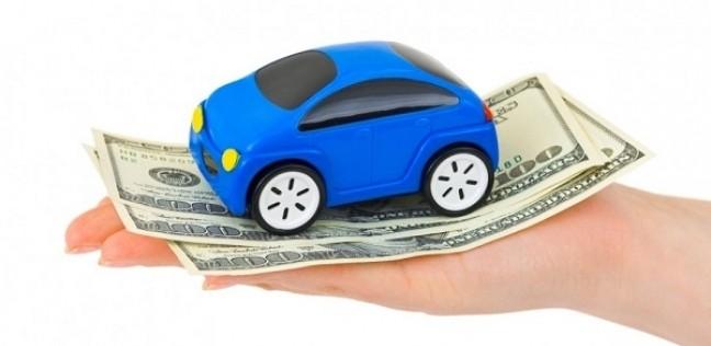 """بعد قرار """"زيرو الجمارك"""".. شروط ومميزات قرض السيارة من 8 بنوك مختلفة"""