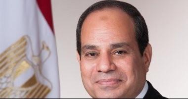 السيسى يصدر قرارا جمهوريا بتعيين المستشار حمادة الصاوى نائبا عاما(تحديث)
