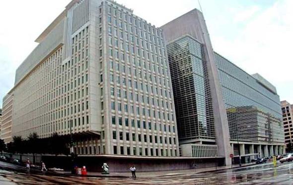 البنك الدولي: مصر تنال شريحة مليار دولار بحلول يناير المقبل