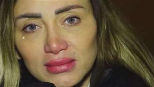 ربنا يديلكوا طولة العمر.. فيديو جديد لـ ريهام سعيد بعد إصابتها بمرض خطير