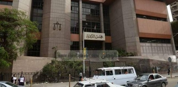 النيابة الإدارية تحيل ثلاثة مختصين بمدرسة في الإسكندرية للمحاكمة بسبب فقد تلميذ إصبعه