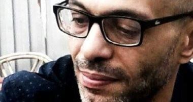 وفاة المخرج المسرحى محمد أبو السعود
