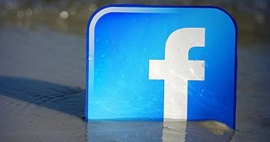 صحيفة تكشف طلب فيسبوك من بنوك أمريكية بيانات مالية للمستخدمين