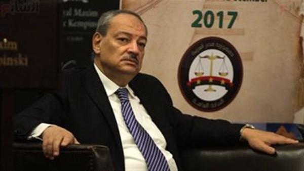 قضية المليار دولار.. حذف إيداعات شركة بترول عالمية والاستيلاء على الأموال وتحويلها لبنوك قطر