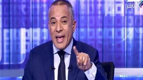 أحمد موسى: مصر أجهضت مخططا تركيا قطريا في القمة الإسلامية بـ مكة المكرمة.. فيديو