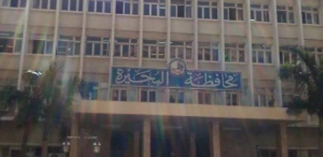 مدرس من ضحايا أكبر عملية نصب على مصريين بالكويت: دفعنا تذاكر السفر مرتين