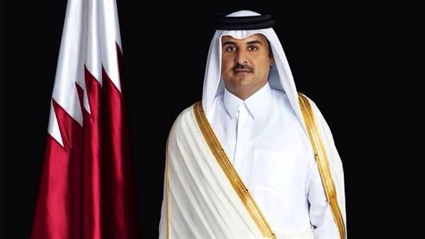 في أول انتخابات منذ المقاطعة.. الشعب القطري يترك تميم وحيدا