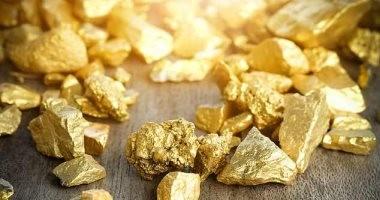 ضبط 7 أشخاص لقيامهم بالتنقيب عن خام الذهب بطريقة غير شرعية بمرسى علم