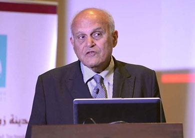 فيديو.. مجدي يعقوب: 25% من مرضى القلب في مصر يعانوا من الحمى الروماتيزمية