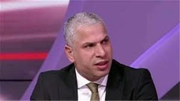 وائل جمعة يكشف عن أفضل ما في الأهلي بعد ثلاثية شبيبة الساورة