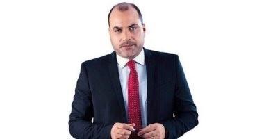 الليلة.. الفنان القدير هادى الجيار ضيف الإعلامى محمد الباز فى 90 دقيقة