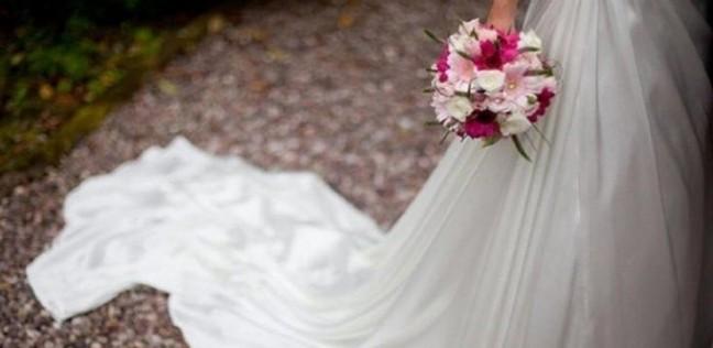 """سقطت من البلكونة.. وفاة """"عروس"""" بعد 25 يوما من زواجها بالشرقية"""