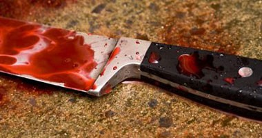 ربة منزل تقتل زوجها وتقطع جثته وتحرقها.. اعرف التفاصيل