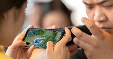 لو زهقت.. 9 ألعاب ممكن تحملها مجانا على الأندرويد لفترة محدودة