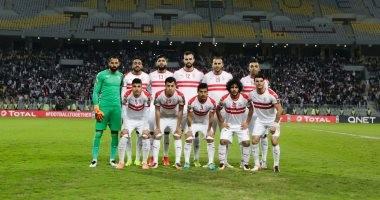 موعد مباراة الزمالك وجورماهيا الكينى اليوم الاحد 10 / 3 / 2019