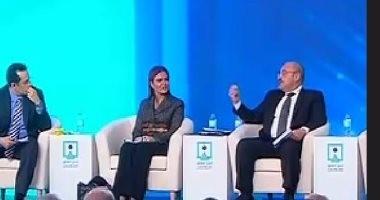 اتحاد المشروعات الصغيرة: سعوديون واماراتيون يرغبون بضخ استثمارات بالبتروكيماويات